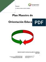 PLAN DE ORIENTACIÓN.pdf