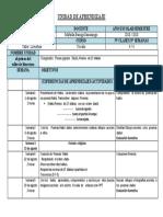 planficacion taller  agosto.docx