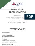 1. LOS JOVENES EMPRENDEDORES EXITOSOS.pdf
