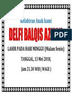NAMA ANAK BARU LAHIR.docx