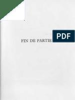 fin de partie.pdf