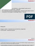 aulaanatomia-colunavertebralparaalunos-170628212717