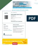 Registro Expo Nacional Ferretera.pdf