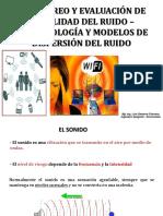 11_CONTAMINACION_RUIDO.pptx