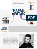 EBOOK_MAPAS_MENTAIS.pdf