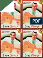 Easy Django 2