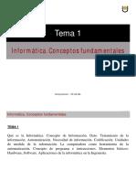 Informatica conceptos fun.pdf