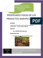 PROPIEDADES AGROPECUARIAS.docx