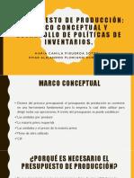 EXPOCISION DE PRESUPUESTO.pptx
