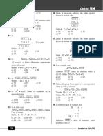 1 PDFsam 151 PDFsam 359683741 Razonamiento Matematico CokitoRM John Mamani