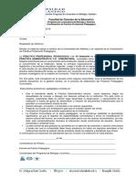 Formatos 7 semestre (1).docx