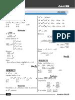 9 PDFsam 151 PDFsam 359683741 Razonamiento Matematico CokitoRM John Mamani