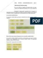 Cap 2 Marco Conceptual de La Información Financiera