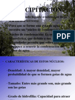 ProtocoloEstresTermico-08082014B