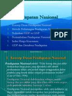 3.-Pendapatan-Nasional1