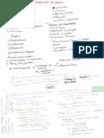 03) Comp_ CCPO.pdf