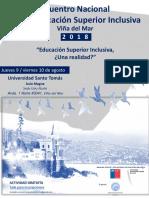 Afiche Encuentro RESI (2).pdf