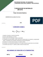 Corrosión Química.pdf