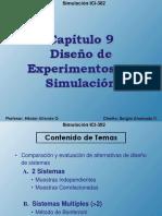 09_Diseno_Experimento.ppt