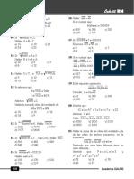11 PDFsam 151 PDFsam 359683741 Razonamiento Matematico CokitoRM John Mamani