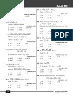 17 PDFsam 151 PDFsam 359683741 Razonamiento Matematico CokitoRM John Mamani