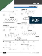 29_PDFsam_151_PDFsam_359683741-Razonamiento-Matematico-CokitoRM-John-Mamani.pdf