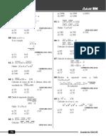 21 PDFsam 151 PDFsam 359683741 Razonamiento Matematico CokitoRM John Mamani
