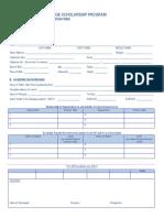 pdf-SMFI_AF.pdf