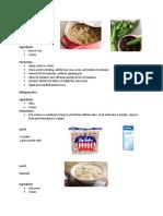 Diet-Plan.docx