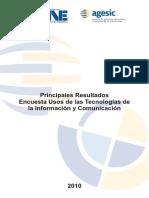 Encuesta uso de TICs en Uruguay 2010.pdf