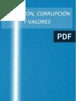 Educación, corrupción y valores DOCUMENTO FINAL.docx