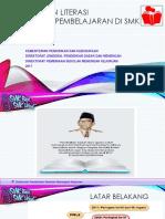 A2 Strategi Literasi dlm Pembelajaran SMK.pptx