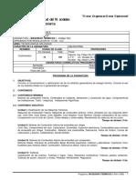 maqterm1.pdf
