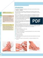 27508201-NVQ-SVQ-Diploma-in-Beauty-Therapy-Level-2-Sample-pages-draft-sample-material.pdf