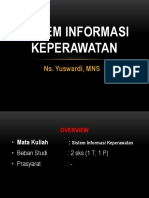 Sistem Informasi Keperawatan_1.pdf