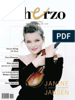 2007-01-215-Scherzo.pdf