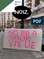 NOIZ_Iraila18_web.pdf