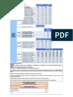 Tasas_Pasivas.pdf