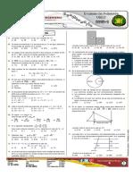 UNCP-2018I.pdf