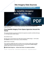 15 Free Satellite Imagery Data Sources.docx