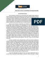 dialogo entre ensino 1.pdf