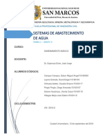 SISTEMAS-DE-ABASTECIMIENTO-DE-AGUA-FINAL.docx