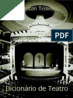 Dicionario de Teatro (Ubiratan Teixeira).pdf