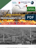 Clase 2 procesamiento de gas natural