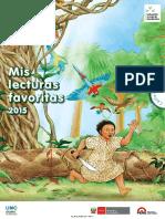 LECTURAS EL Zorro y el Cuy.pdf