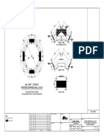 DTSS PHASE-2- D-Wall Layout-8m (Option 2)