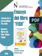 Resumen Fish
