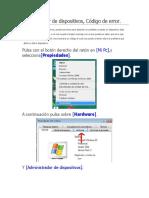 Administrador de dispositivos.docx