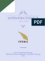 Modul 4_1B Turunan.pdf