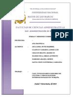 CASO-DE-FERIAS2.docx
